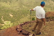 Luxury Golf Journeys
