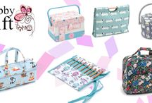 New & Pretty Products
