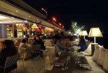 """«Λουκέτο» για 48 ώρες σε """"μοδάτο"""" bar της Θεσσαλονίκης- Δεν έκοβε αποδείξεις"""