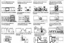 IDEOGRAMAS + INFOGRAFIAS