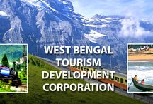 West Bengal Tourism / New horizon, vibrant state, colourful people with their rapidly changing lifestyle, modernisation -- in one word metamorphosis – this is our new West Bengal. On one hand it has fascinating culture, rich history and heritage and on the other hand it has modern, techno-savvy, upwardly mobile people.