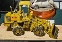 workshop:construction
