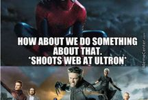 marvel jokes