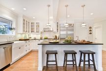 PENDANT LIGHTING FIXTURES FOR KITCHEN / collection picture of PENDANT LIGHTING FIXTURES FOR KITCHEN