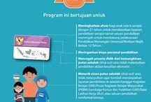 Indonesia Pintar