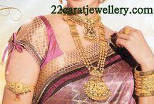 22carat gold jewellery