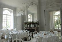 Mariages à Montgobert