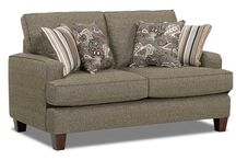 Lovely Loveseats / American Furniture Warehouse has a wide selection of inspiring and comfortable loveseats.  / by American Furniture Warehouse