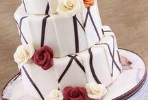Dorty - Cakes :)