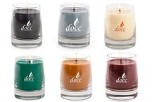 Exotic Fragrances / New Scented Candles and Meltables