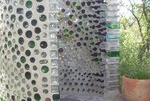 Bottlewall