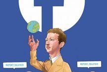 Facebook - Shit