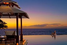 Maui Wedding Wailea Beach Resort Marriott Maui / 와일레아 비치 리조트 메리어트 Wailea Beach Resort, Marriott, Maui   푸른 태평양과 우거진 열대 정원을 가진 와일레아 비치 리조트 메리어트 세계 탑클래스의 타 리조트들과 어깨를 나란히 하는  최고급 리조트로 이곳에서의 웨딩은 아름다운 바다를 배경으로 한 오션론과 테라스에서 하와이 웨딩, 하와이 비치웨딩이 펼쳐집니다.