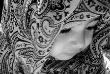 children are beautiful / by Hajar Slade
