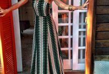 Dresses I Love! -xx-