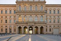 Museen in Potsdam