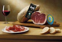 NOVITA' E ARTICOLI / Notizie, comunicati sul mondo food