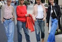ファッションジュエリー