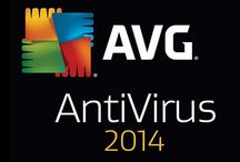 Antivirus Software Reviews / Our round up of antivirus reviews we've conducted for 2014. We only review the top performing antivirus companies so if you don't see one that you currently use, it's probably because your antivirus didn't make our list this year. If you found one of our antivirus reviews helpful, let us know! Share the pin :)