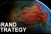 China's trillion dollar plan KdL365 / 'Dominate global trade.' Much has been written about the Belt and Road initiative since XI Jinping made it Beijing's flagship initiative in September 2013. There are many interpretations of the initiative's ultimate objectives, but one objective is clear. The belt and road scheme wil bring huge improvements in regional and international connectivity through infrastructur upgrades and trade facilitation across a massive geographic area. China's belt and road initiative...