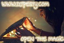 www.djpesty.com