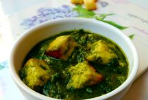 Veg Gravies / a blog that celebrates awesomeness of Indian food along with world cuisine with healthy vegetarian recipes
