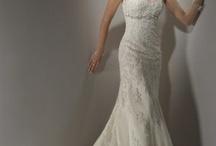 Wedding Stuff :) / by Chabba22 marie