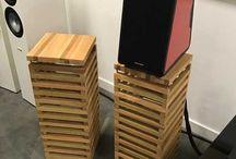 fabrizio.berlati / creazioni in legno