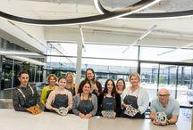 Corporate Team Building Workshops Melbourne