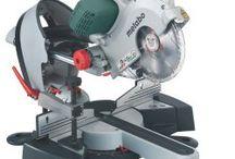 Werkzeuge / Werkzeuge, Handwerkzeuge, elektrische Werkzeuge