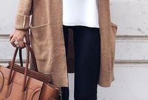 Fall Chic my best