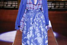 NYFW 2015 / http://www.woman.ru/fashion/nedeli-mody/