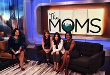Mom Chronicles / Blogs and Articles about Moms for Moms