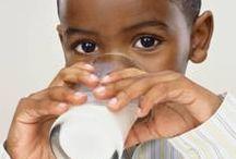 Preschool Healthy Bodies / by Anne Bethel