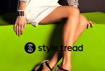 Style Tread Coupon Codes