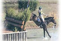 Team Herbsmith Riders