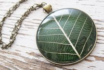 Adorn Yourself / Jewelry made in Colorado