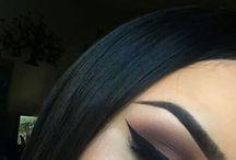 Tumblr Makeup