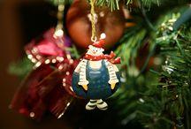 Christmas, (Karácsonyi képeim) ( My Photos) / Karácsonyi ünnep