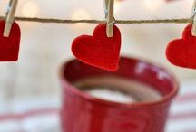 Valentaine's Day