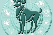 HORÓSCOPOS / HORÓSCOPOS DIARIOS EN.... https://www.cuarzotarot.es/horoscopo https://www.cuarzotarot.es/