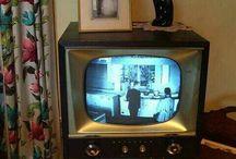 Vintages Antika