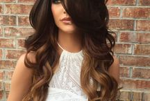 Best hair ideas