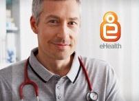 General Health Info