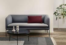Home Decor: Sofas