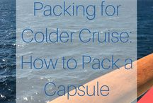Perfect Packing Tips