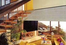 60s architecture