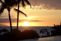 Puerto Vallarta / by Now Resorts & Spas
