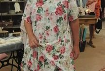 Melyik vagy te?:))) / az öltözékek a homebazaar üzletében megvásárolhatók,vagy online megrendelhetők .infó:www.homebazaar.hu