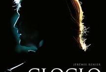 Synch Cinema Emi Publishing